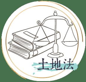 土地法-要領